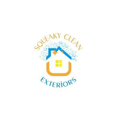 Avatar for Squeaky Clean Exteriors LLC Lawrenceville, GA Thumbtack