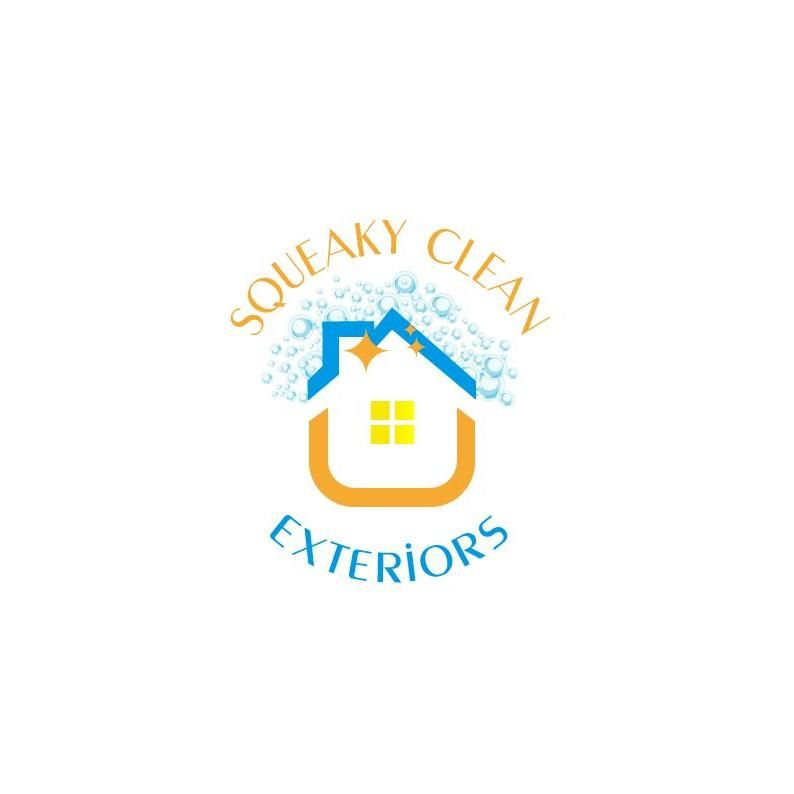 Squeaky Clean Exteriors LLC