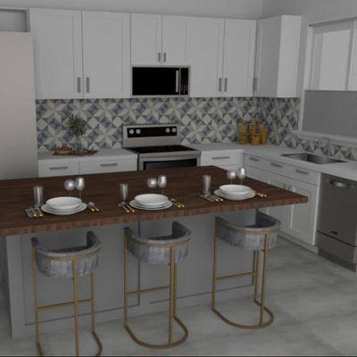 Avatar for essential 3d designs Jacksonville, FL Thumbtack