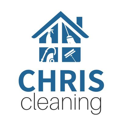Avatar for Chris Cleaning USA