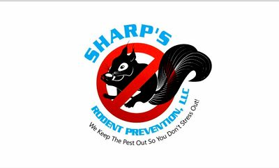 Avatar for Sharp's Rodent Prevention, LLC Houston, TX Thumbtack