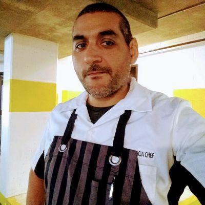 Avatar for Couscous & Tabbouleh