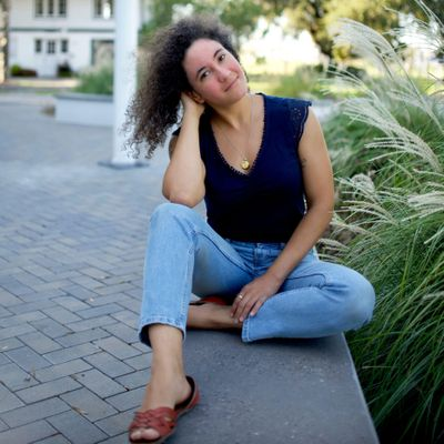 Avatar for Tanisha Johnson