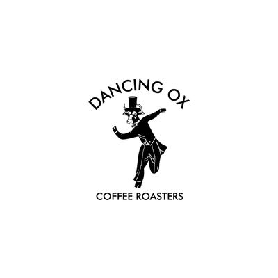 Avatar for Dancing Ox Coffee Belmont , NC Thumbtack