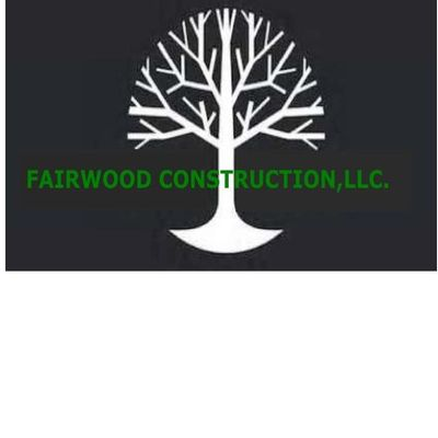 Avatar for Fairwood Construction, LLC Kirkland, WA Thumbtack