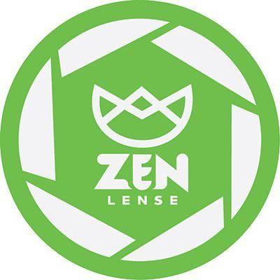 Avatar for ZEN LENSE - Real Estate Photo, Video, 3D