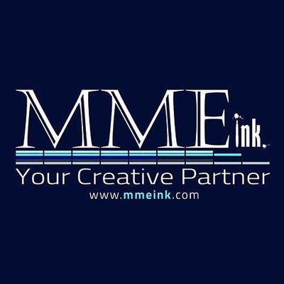 Avatar for MMEink Farmingdale, NY Thumbtack