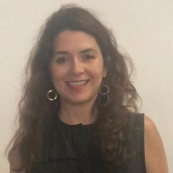 Maria Clara Sanchez Architecture Studio