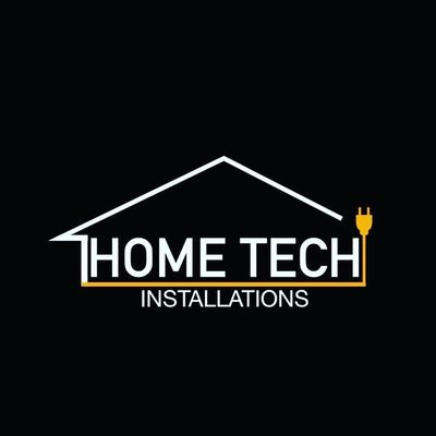 Avatar for HomeTech Installations