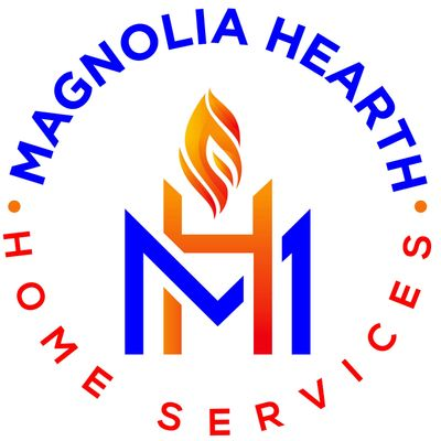 Avatar for Magnolia Hearth Home Services Youngsville, LA Thumbtack