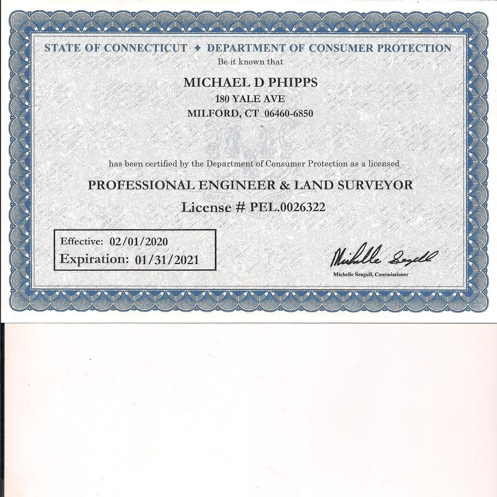 PHI Engineering LLC