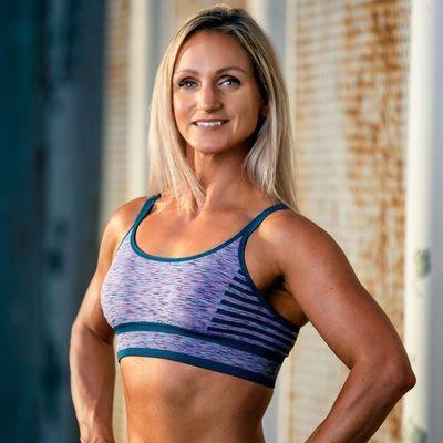 Avatar for Bonnie McGinn Coaching