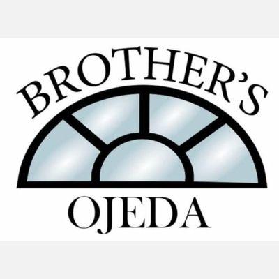 Avatar for Brothers ojeda Hurst, TX Thumbtack