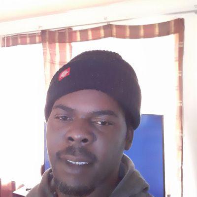 Avatar for Louis Edwards St. Louis, MO Thumbtack