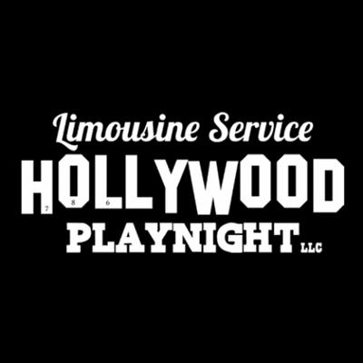 Avatar for Hollywood Playnight Limousine Glendale, CA Thumbtack