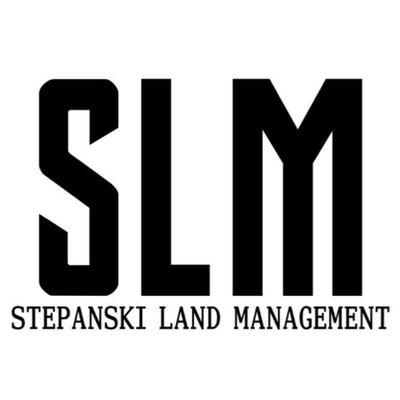 Avatar for Stepanski Land Management