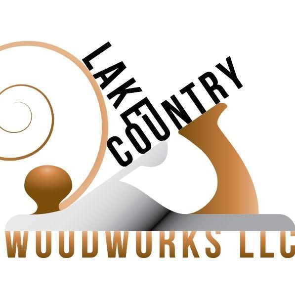 Lake Country Woodworks