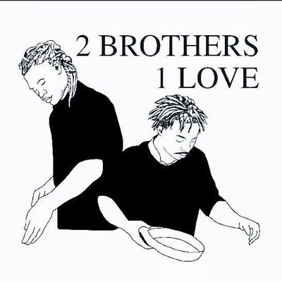 Avatar for 2Brothers1Love