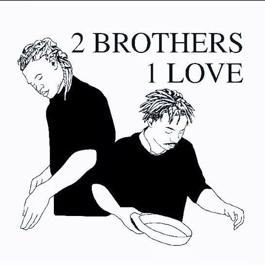 2Brothers1Love