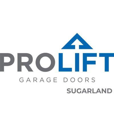 Avatar for ProLift Garage Doors of Sugarland