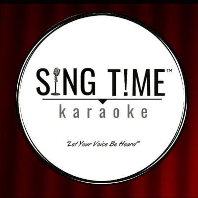 Avatar for Sing Time Karaoke Camarillo, CA Thumbtack