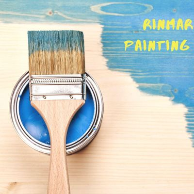 Avatar for RINMAR PAINTING LLC Seattle, WA Thumbtack
