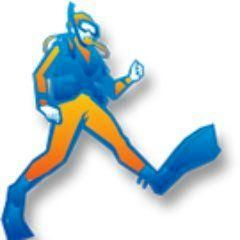 Avatar for Dive Right In Scuba: Orland Orland Park, IL Thumbtack