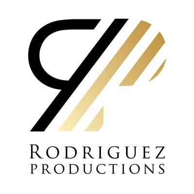 Avatar for Rodriguez Productions, Inc. Whittier, CA Thumbtack