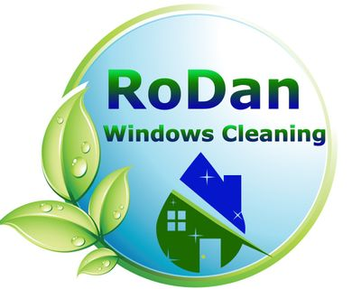 Avatar for RODAN Windows Cleaning Anaheim, CA Thumbtack