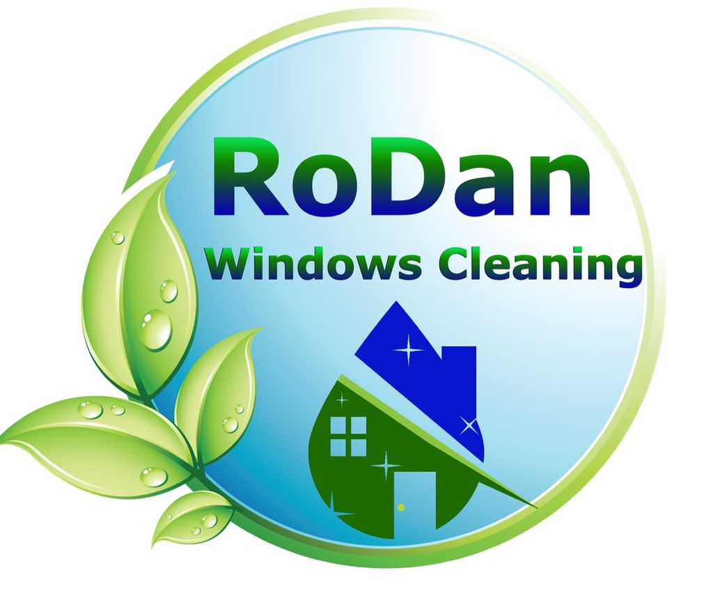 RODAN Windows Cleaning