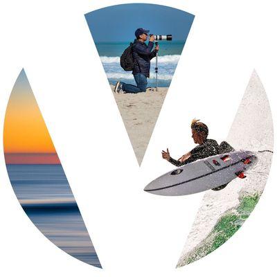 Avatar for Vodagraph Miami, FL Thumbtack