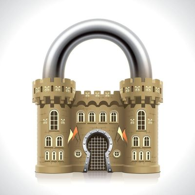 Avatar for Castle Locks Saint Charles, MO Thumbtack