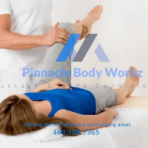 PinnacleBodyWorkz.com