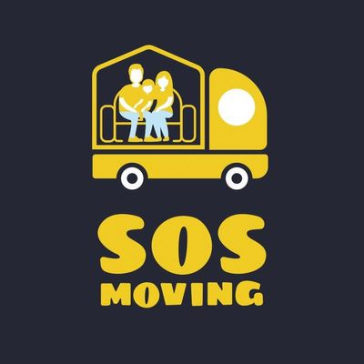 Avatar for SOS Moving Los Angeles, CA Thumbtack