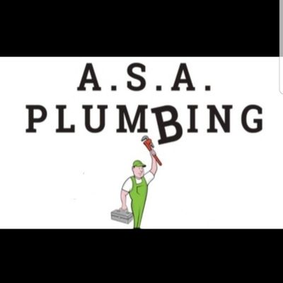 Avatar for ASA Plumbing Oceanside, CA Thumbtack