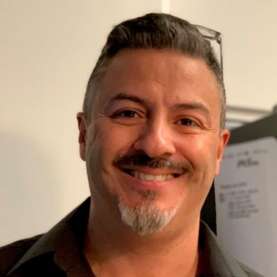 Avatar for 3T Restoration Consultant Orlando, FL Thumbtack