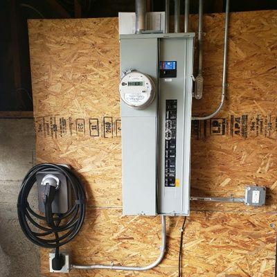 Avatar for Axl project wirin repair Hayward, CA Thumbtack