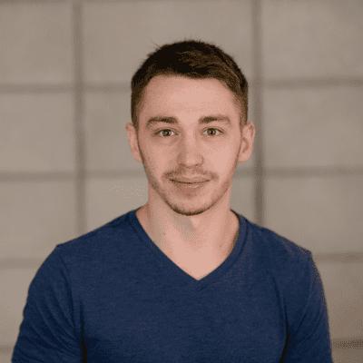Avatar for Tyler O'Casey