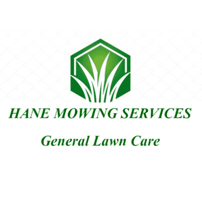 Avatar for Hane Mowing Services Stillwater, OK Thumbtack