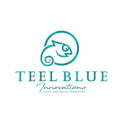 Avatar for Teel Blue Innovations, LLC