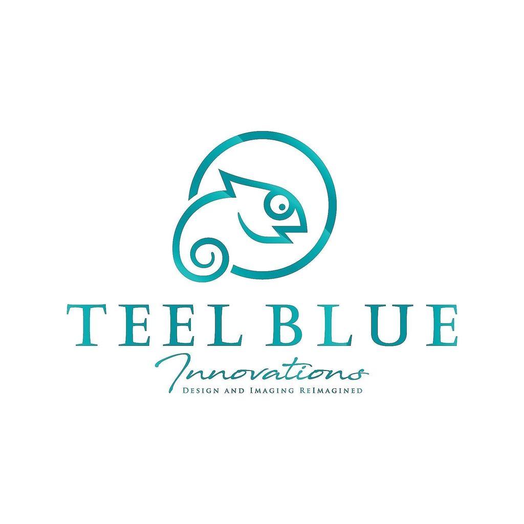 Teel Blue Innovations