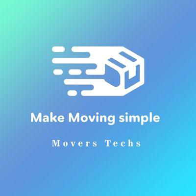 Avatar for Movers techs Nashville, TN Thumbtack