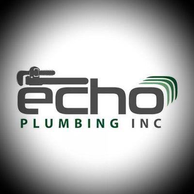 Avatar for Echo Plumbing Inc. Perris, CA Thumbtack