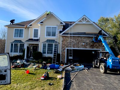 Avatar for ACC Roofing Repair Trenton, NJ Thumbtack