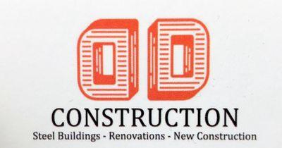 Avatar for DD Construction Denver, CO Thumbtack