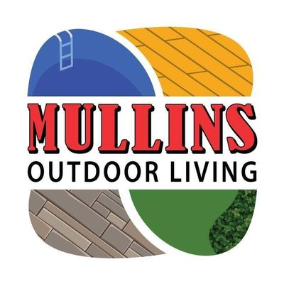 Avatar for Mullins Outdoor Living Owasso, OK Thumbtack