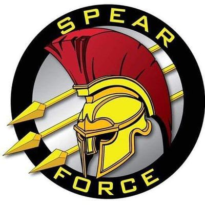 Avatar for Spear Force Security San Antonio, TX Thumbtack