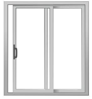 Sliding Glass Door Repair - Palm Harbor 2020