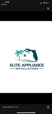 Avatar for Elite Appliance Installations LLC