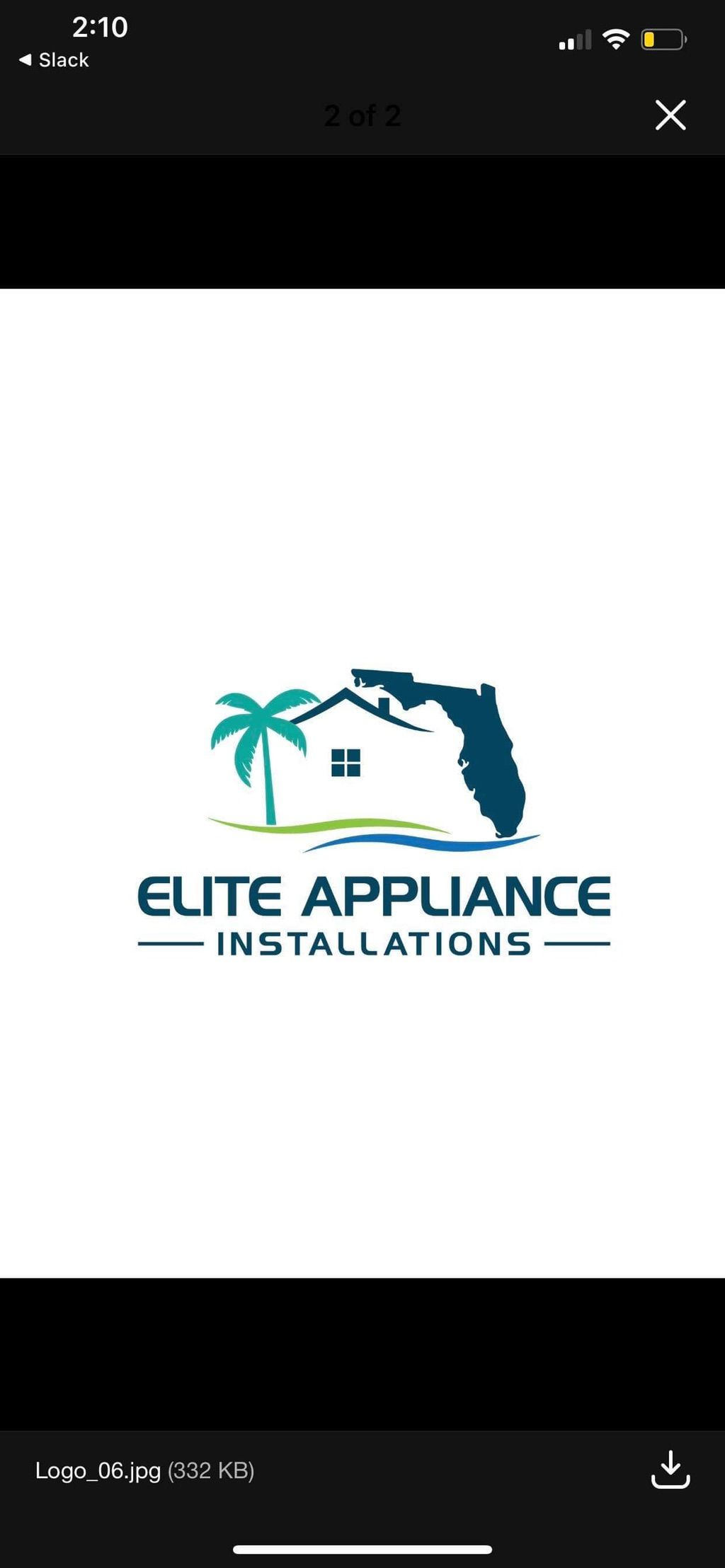 Elite Appliance Installations LLC